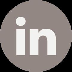 Seguici su Linkedin
